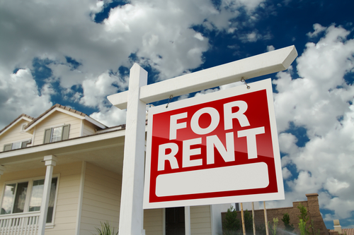 Renters Insurance in Santa Fe, Los Alamos or Rio Rancho, NM & surrounding